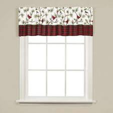 Window Scarf Valance Holders Window Scarves U0026 Valances Window Treatments The Home Depot