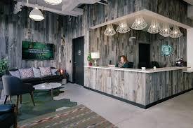 facebook interior design instainteriordesign us