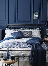 Dark Blue And Gray Bedroom Best Navy And Grey Bedroom Photos Dallasgainfo Com