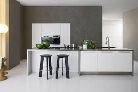 Moderne K Hen Mit Kochinsel Emejing Arbeitsplatte Küche Massivholz Photos Ghostwire Us