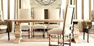 dining room tables that seat 12 or more extension dining table seats 12 visionexchange co