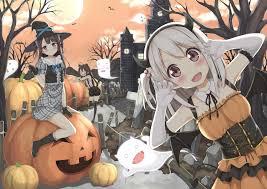 spirit halloween w2 maloween mansion kimi no nightmare wa 3 forums myanimelist net