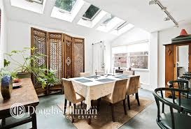 the dining room brooklyn brooklyn homes for sale in park slope at 454 prospect avenue