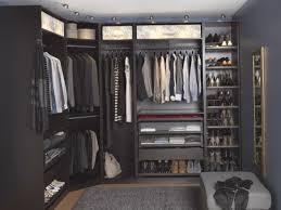 closet organizers ikea stunning closet organizer ikea closet ohperfect design