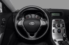 2012 hyundai genesis coupe 2 0 t 2012 hyundai genesis coupe price photos reviews features