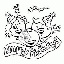 happy birthday papa coloring pages happy birthday dad coloring page for kids holiday coloring pages