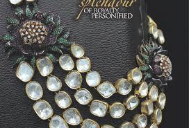diamond sets design diamonds diamond jewellery awesome diamond necklace designs