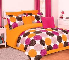 Girls Bedding Sets Twin by 7 Best Bedding And Comforter Sets Images On Pinterest Girls