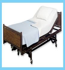 Medical Chair Rental Rentals Atlantic Healthcare Products U0026 Medical Supply