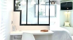 transformer un garage en chambre comment transformer un garage en une cuisine de charme prix pour
