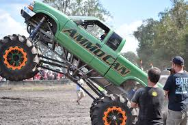 Ford Mud Trucks Gone Wild - iron horse mud ranch u2013 the most awesome time you can have off road