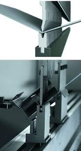 27 best baiwei bending machine images on pinterest 3 roller sheet metal bending machine for die blade buy 3 roller sheet metal bending machine bending machine for die blade metal bending machine product on