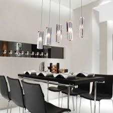 dinning living room chandelier dining room lighting ideas modern