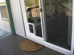 Exterior Dog Doors by Pet Door Design Exterior Door With Dog Door Design Latest Door