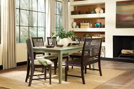 Green Dining Room Chairs by Table And Chair Sale Kitchen And Dining Room Furniture
