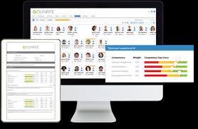 succession planning software best practice tools u0026 processes