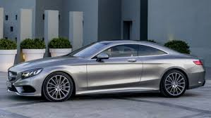 mercedes s class 2015 review 2015 mercedes s class luxury sports coupe review s journal