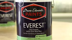 new everest ultra premium interior paint youtube