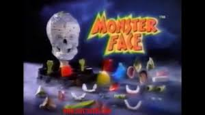 kooky 90s halloween kids commercials youtube