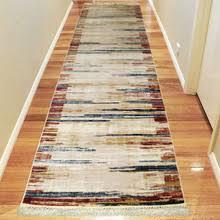 Hallway Rug Runner Buy Runner Rugs Online Cheap Runner Rugs Cheap Hallway Rugs