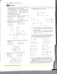 stewart calculus 7th edition yahoo answers