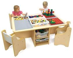 activity table and chairs kids table with chairs mailgapp me