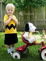 Charlie Brown Halloween Costumes Charlie Brown Halloween Costume Baby Halloween