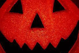 Halloween Personification Poems Durowaa U0027s Poetry Portfolio Project By Dagyemanmensah