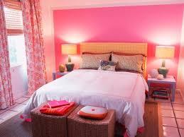 green color palette bedroom soft best combination red for