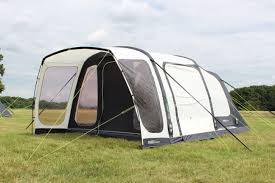 Outdoor Revolution Porch Awning Pj Outdoors Tents And Awnings Outdoor Revolution Tents