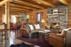 home interior western pictures southwestern style home decor lodge decor rustic cabin decor