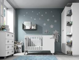 chambre maxime autour de bébé mobilier enfant et junior muebles ros