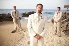wedding men s attire wedding mens attire criolla brithday wedding choosing