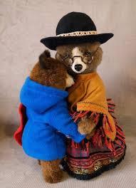 701 paddington u0026 bears images paddington bear