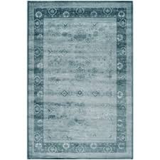 Safavieh Vintage Rug Collection Buy Safavieh Vintage Rug Area Rugs From Bed Bath Beyond