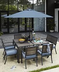 King Soopers Patio Furniture by Outdoor Patio Furniture Macy U0027s