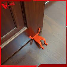 funny door stops baby door stopper eva baby door stopper