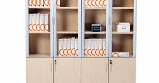 home office organization ideas hgtv ideas 22 home office file
