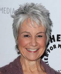pictures of short hair grey over 60 60 gorgeous gray hair styles modern short hairstyles gray hair