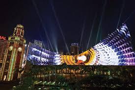 3d light show hong kong pulse 3d light show picture of hong kong china