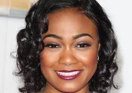hair styles for black women with square faces on pinterest for square faces short curly prom hairstyles pixie medium hair