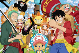 one piece wallpaper hd free download 4k high definition windows 10