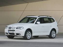 green bmw x3 for sale used cars on buysellsearch