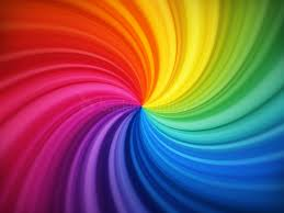 rainbow full hd wallpaper download pictures free windows