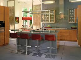 kitchen unusual kitchen island raised eating bar laudable public