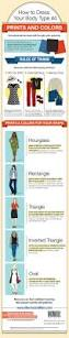 ways to wear short scarf for a more fashionable look 3379 best fashion style 101 images on pinterest