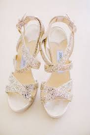 wedding shoes kenya 129 best wedding shoes images on flats footwear and heels