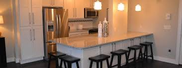 One Bedroom Apartments Minneapolis Twin Cities Apartments And Townhomes For Rent Highland