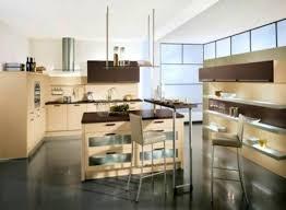 cuisiniste arras cuisiniste arras frigo americain dans cuisine equipee simple cuisine