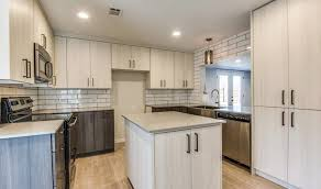 kitchen cabinets dallas tx custom kitchen cabinets remodeling
